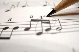 Fördert klassische Musik die Entwicklung von Kindern?